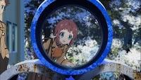 nagi-no-asukara-22-animeth-034.jpg