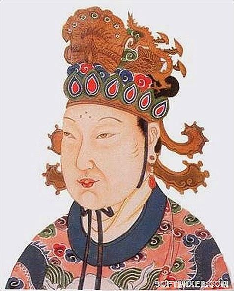 занимательная-история-Китай-story-660949