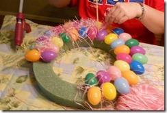 EasterWreath6