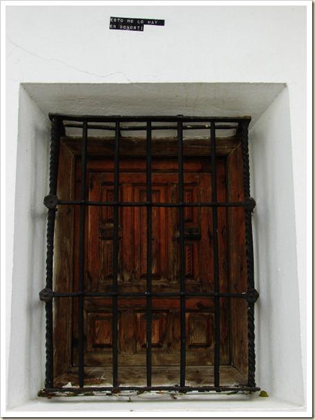 Córdoba 06