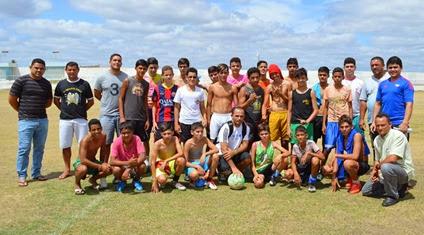 peneirão-camporedondo-camporedondofc-futebol-copadomundo-noruega-2015-wesportes-wcinco-17