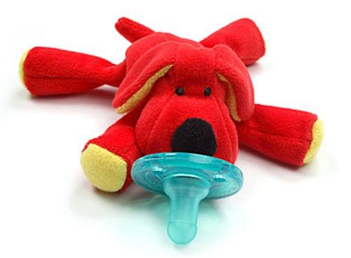 reddog1