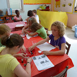 VBS Wedesday 2011 076 - Copy.JPG