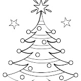 christmas-tree-coloring.jpg