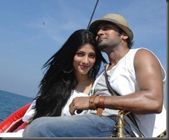 7-Am-Arivu-Movie-Still_surya_sruthyhasan