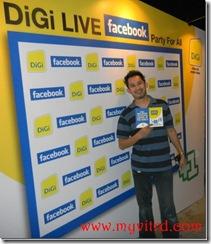 DiGi Live Facebook 1_thumb[7]