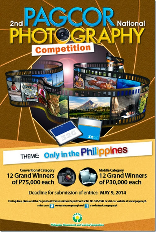 pagcor-now-accepting-entries-to-its-2nd-national-photography-competition