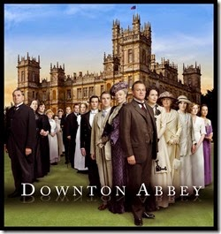 downton abbey s 1