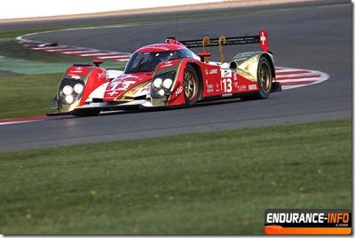 J5-JulieSueur_silverstone2011_Race_41