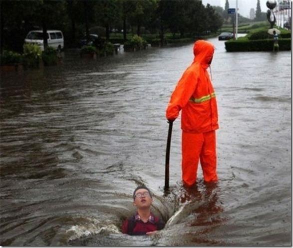 chinese-photoshop-trolls-13