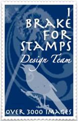 I brake for stamps DT_logo Nov 2013 code SAVE10PAT