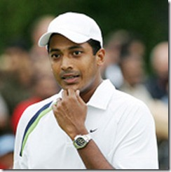 Mahesh Shrinivas Bhupathi Career Prize Net Worth In 2011