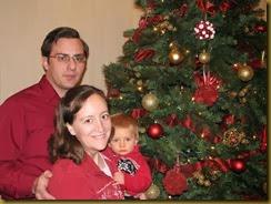 2013-11-25 Christmas 2013 417