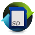 SDSync   Donate Version icon