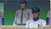 Diamond no Ace - 08 -14