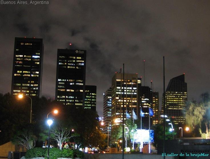 BuenosAires-debrujaMar-0600