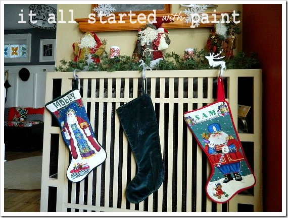 Holiday Mantel Stockings (550x413) (2)