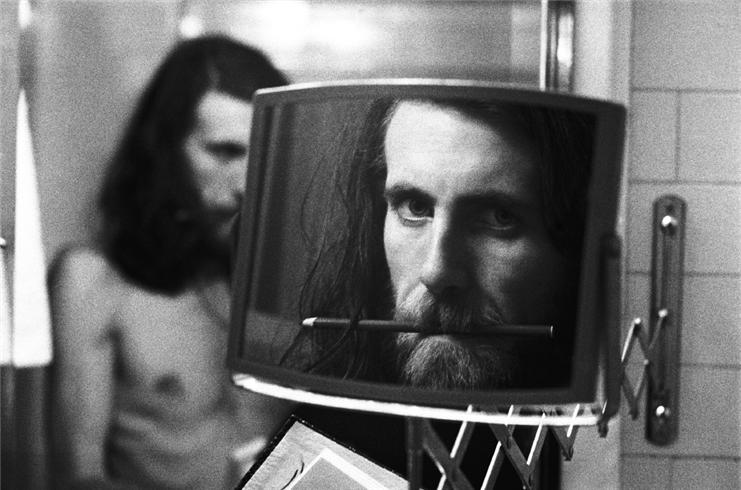 Graham Nash, NYC.jpg