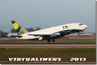B737-200_CC-CVI_Last_Flight_0012