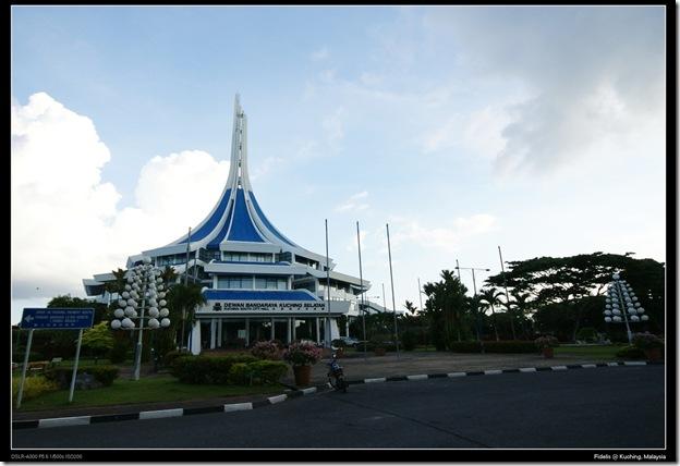 Kuching 159