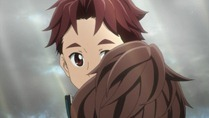 [WhyNot] Robotics;Notes - 17 [46CAC7B2].mkv_snapshot_17.43_[2013.02.16_15.16.29]