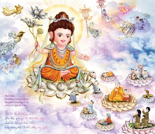 lich-phat-giao-2012-nham-thin (9)