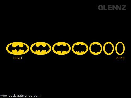 desenhos geeks nerds gleenz desbaratinando (3)