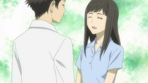 [HorribleSubs] Natsume Yuujinchou Shi - 43 [1080p].mkv_snapshot_05.15_[2012.01.23_13.02.36]
