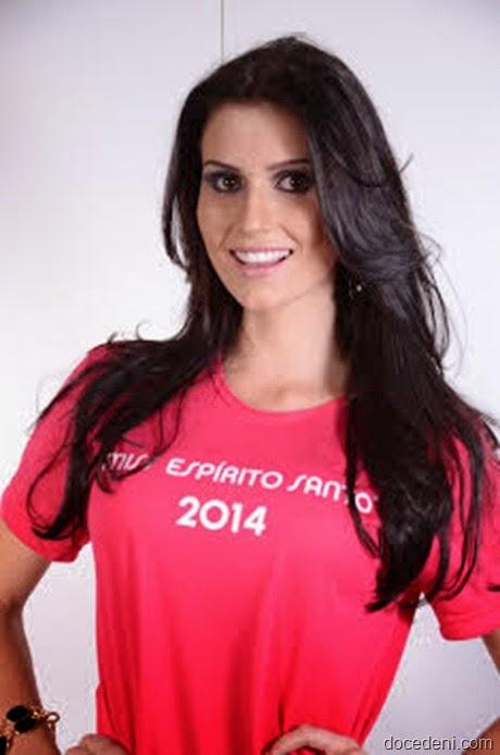 Miss ES 20141