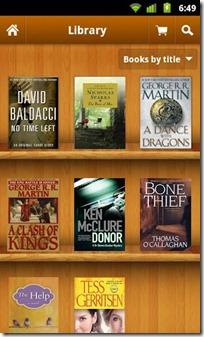 Aldiko_Book_Reader_android_app