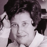 Erma bombeck cameo 92