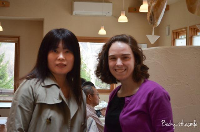 2013-04-13 2013-04-13 Day with Mayumi 007