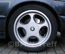 bmw wheels style 26
