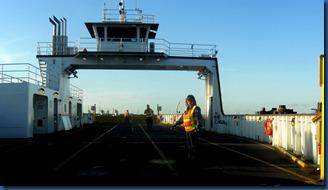 Ferry Ride (2)