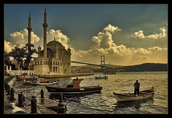 صور تركيا1