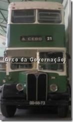 ArcodaGovernaçãoJul2011