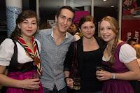 20131019_allgemein_oktobervereinsfest_210603_ros.jpg