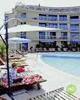 Фото 8 Blue Pearl Hotel