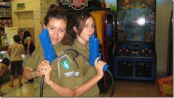 israeli-defense-girls-6