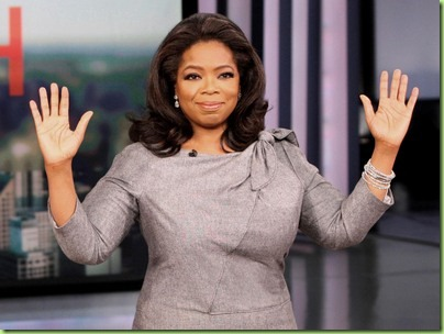 Oprah%20Winfrey%203x4-thumb-400xauto-5610. What more appropriate place for ...