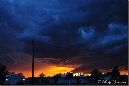 06-06-14 sky 16