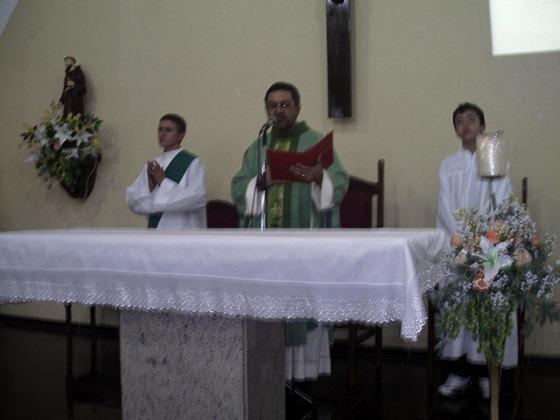 Missa dos Acólitos (52)