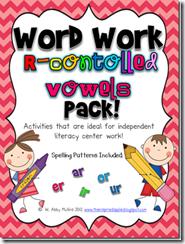 WordWorkRcontrol_TpT[4]