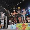 2012 » GP Santal 2012