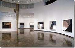 03 _Timothy App_Katzen install_2013_Goya Contemporary_1