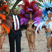 Emancipation day event 146.JPG