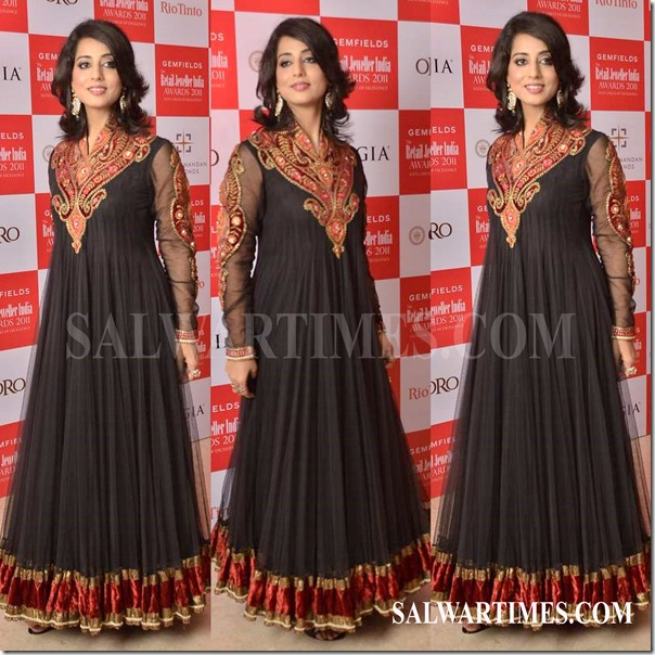Mahie_Gill_Designer_salwar_kameez