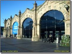 Sheffield S40  11-09-2012 18-20-13