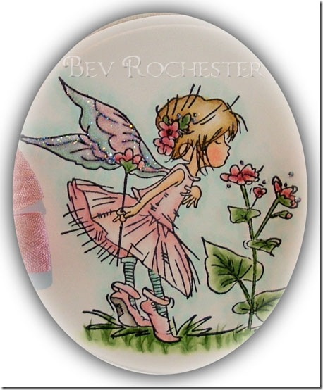 bev-rochester-tiptoe-fairy1