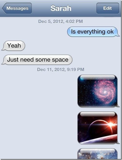 autocorrect-text-messages-funny-26